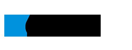 crystone-logo1